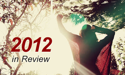 2012-review