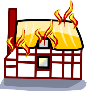 12115447392054621007house-fire-insurance_svg_med
