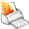 1240165063625699685Simon_Printer_on_fire_svg_thumb