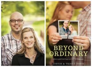 Beyond-Ordinary-Final