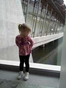 Crystal Bridges 5