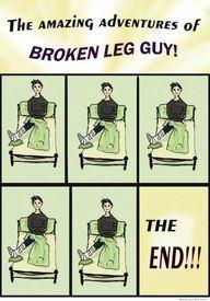 broken-leg-guy