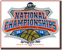 2014-Nationals-logo