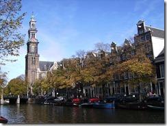 800px-Amsterdam,_Westerkerk_foto3_2007-10-20_13_45