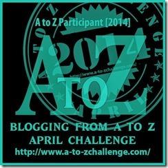 a2z-badge-000-20144