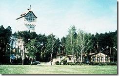 Grafenwoehr-tower1