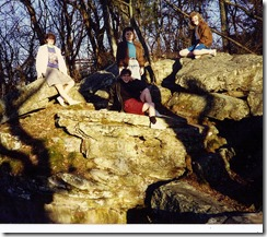 lookout mtn 1991-2