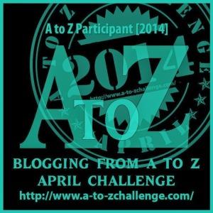 a2z-badge-000-20144.jpg
