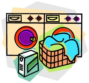 1358826061-laundry-washer-clipart.png-scaled
