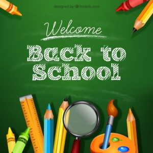 background-of-back-to-school_23-2147506811